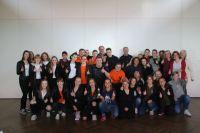 2019AH-BK-Olympiade-SiegerEinlauf