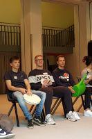 2019Gym11_Projekt_Klasse01