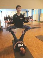 2019Gym12_Yoga02
