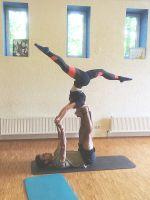2019Gym12_Yoga06