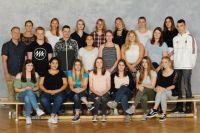 2017-18BFS12B