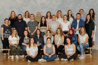 2017-18FSW-UB